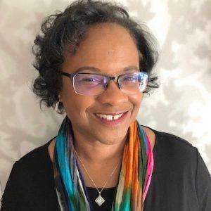 kelley gulley james irvine foundation senior program officer