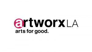 artworx la