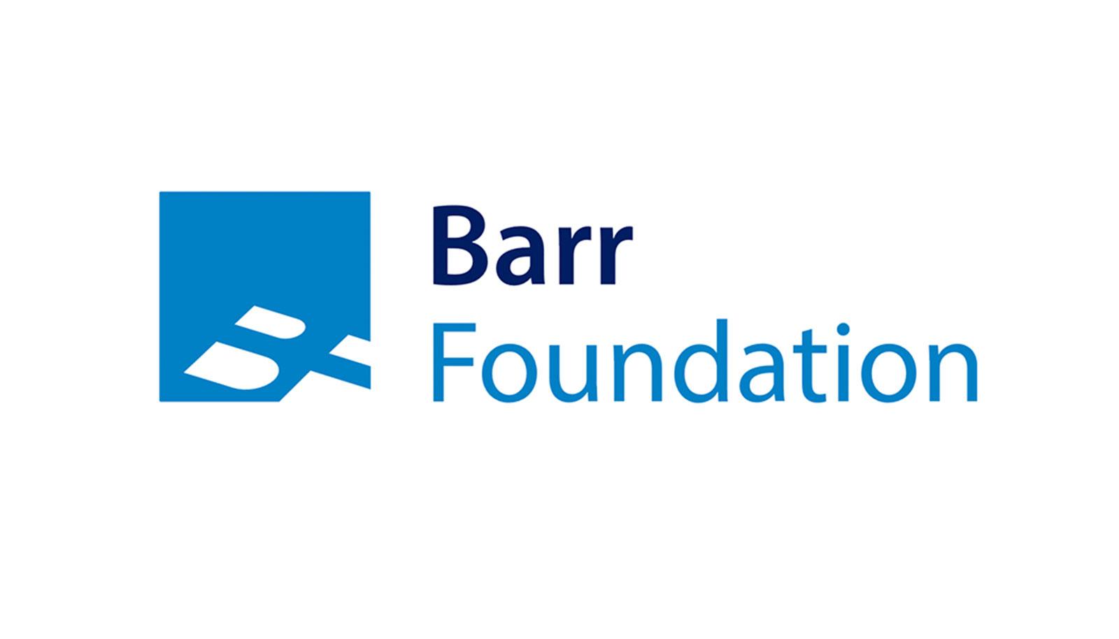 The Better Foundation Satellite Beach Fl