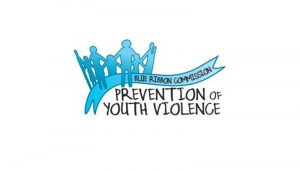 blue ribbon commission prevention of youth violence