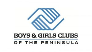 boys and girls club of the peninsula