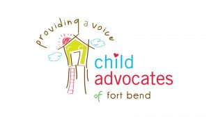 child advocates fort bend