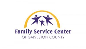 family service center galveston county