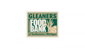 gleaners community food bank of southern michigan