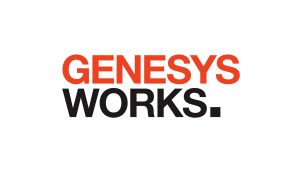 genesysworks