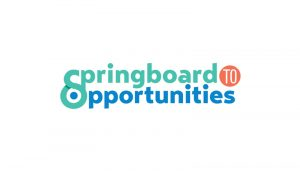 springboard to opportunities