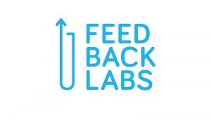 feedback labs