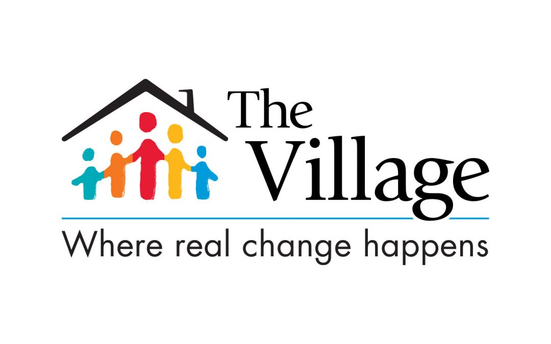 The Village for Families & Children