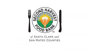 second harvest food bank of santa clara and san mateo counties