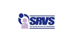 srvs shelby residential and vocational services
