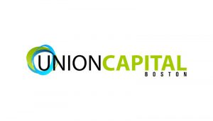 union capital boston
