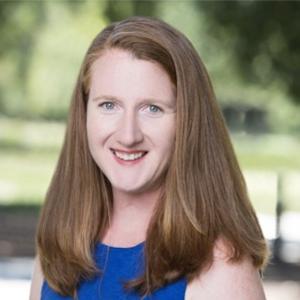 lindsay austin louie fund for shared insight strategic advisor