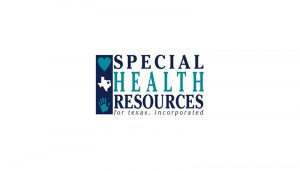 special health resources for texas