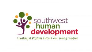 southwest human development