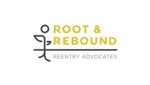 root and rebound