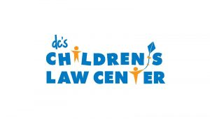 dcs children law center