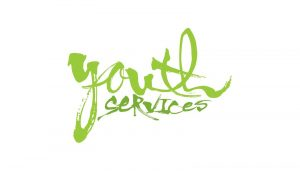 youth services of tulsa