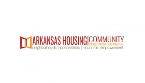 arkansas housing and community development corporation