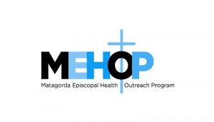 matagorda episcopal health outreach program