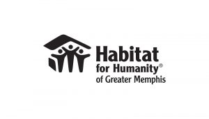 habitat for humanity of greater memphis