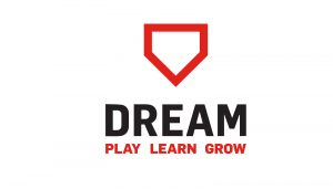 dream play learn grow