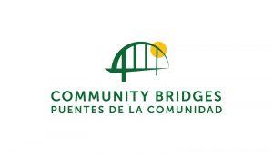 community bridges puentes de la comunidad