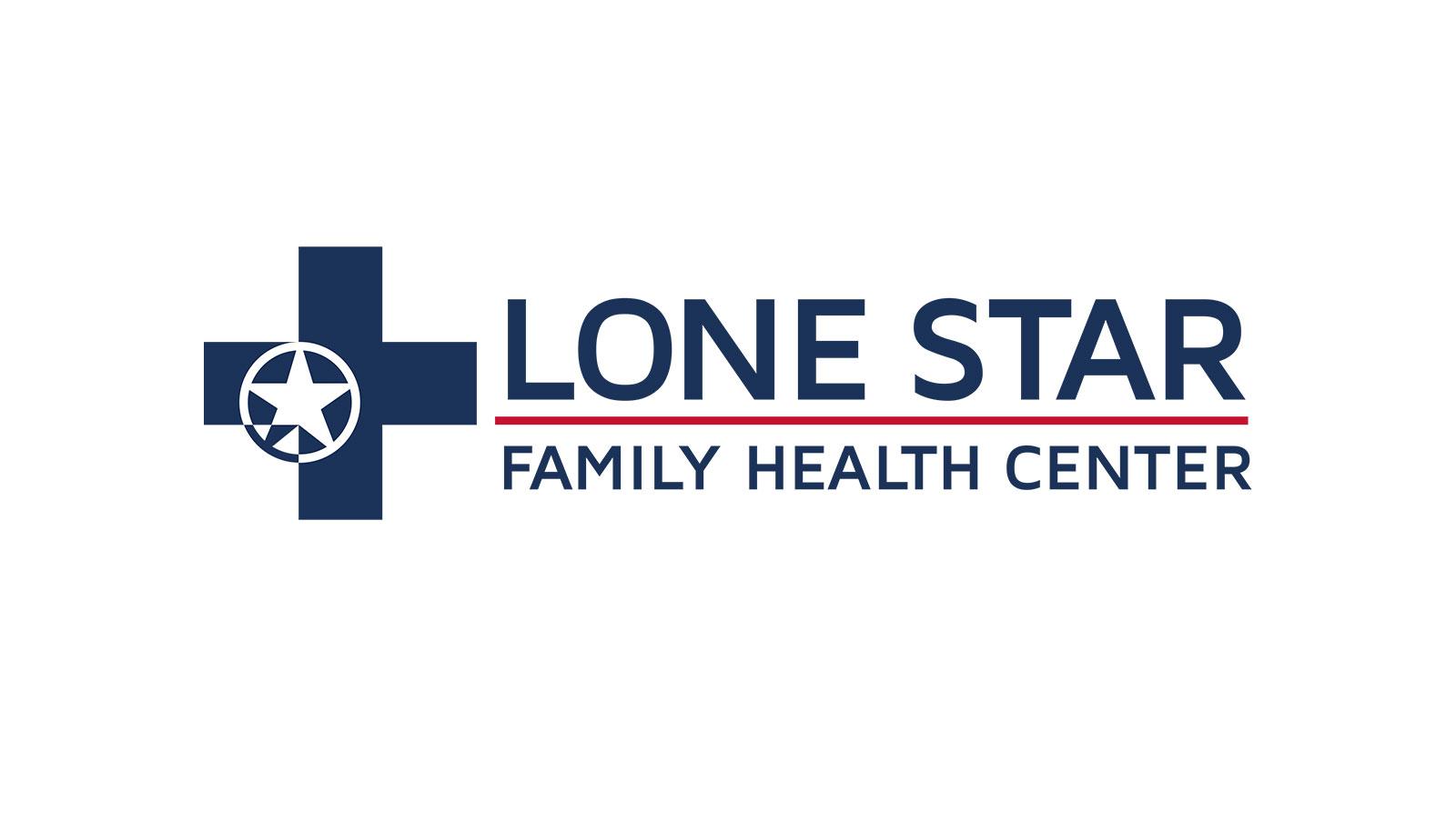 Lone Star Family Food Market Round Rock Tx