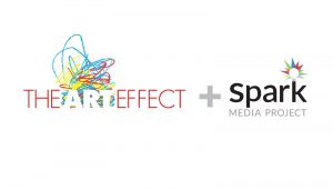 the art effect plus spark media project