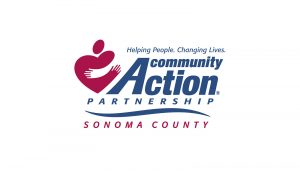 community action partnership sonoma county