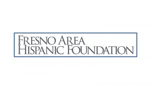 fresno area hispanic foundation
