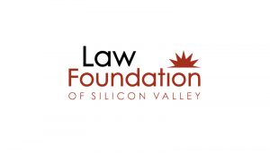 law foundation of silicon valley