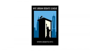 new york city urban debate league