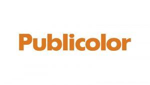publicolor