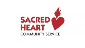 sacred heart community service