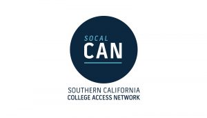 southern california college access network