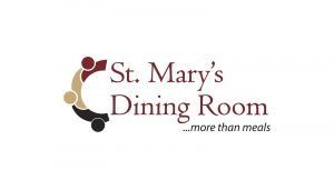 st marys dining room