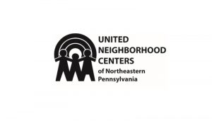 united neighborhood centers of northeastern pennsylvania