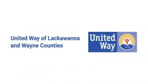 united way of lackawanna and wayne counties