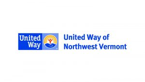 united way of northwest vermont