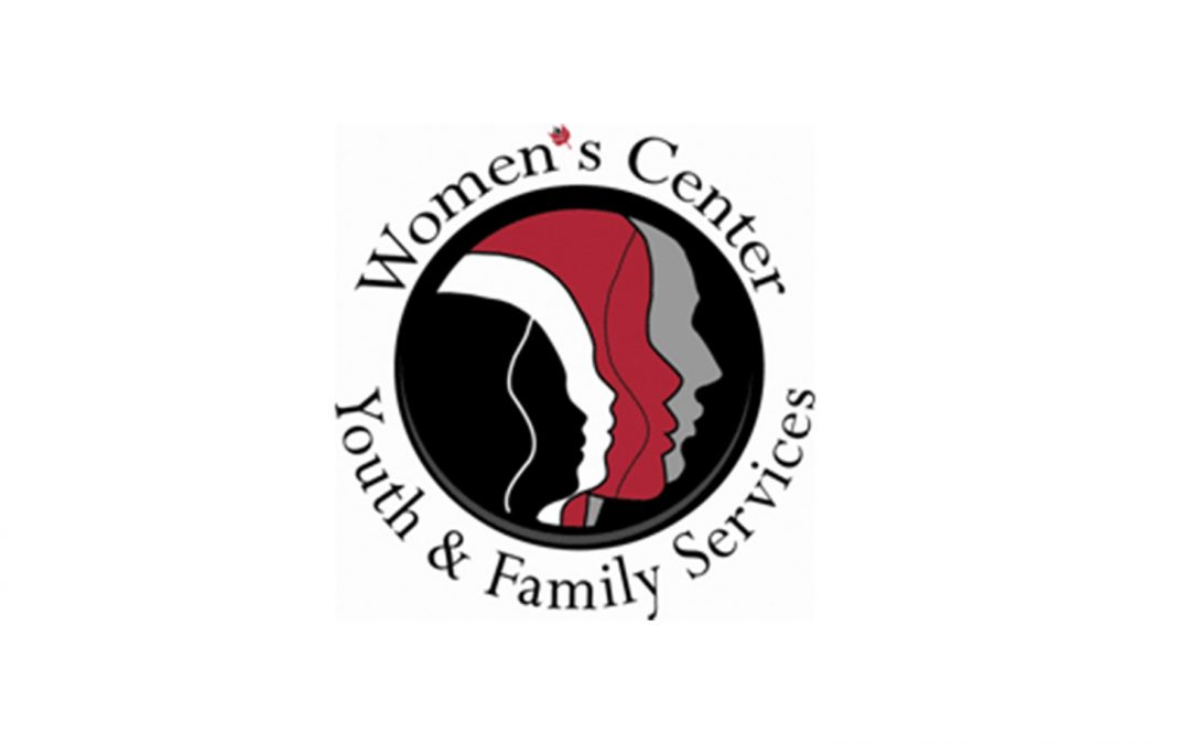 Women's Center - Youth & Family Services - Fund for Shared ...