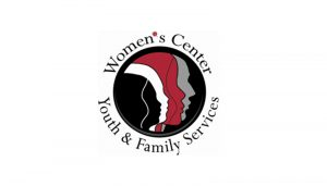 womens center youth and family services
