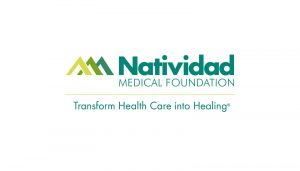 natividad medical foundation