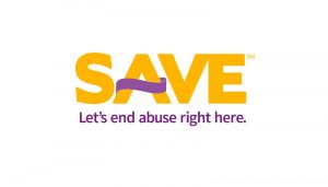 save safe alternatives to violent environments
