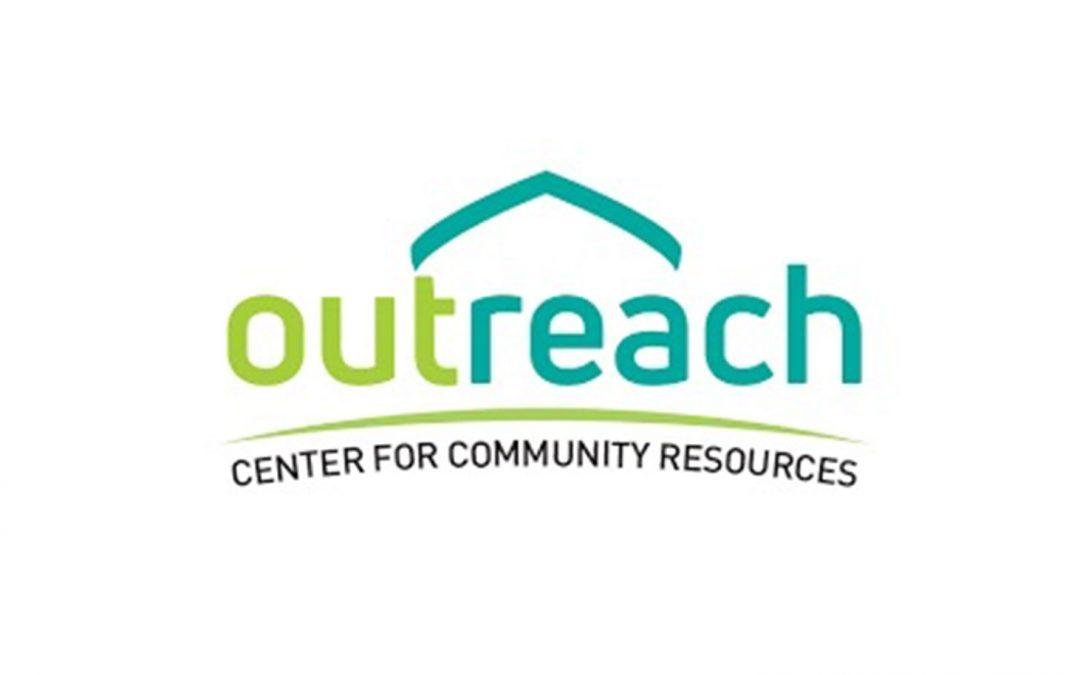 Https Www Outreachcenter Com Car Donation New York Htm