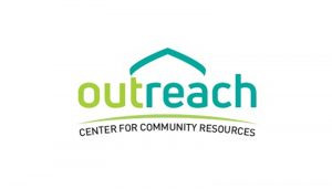 outreach center for community resources