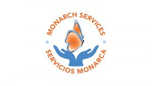 monarch services servicios monarca