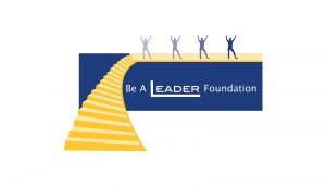 be a leader foundation