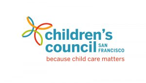 childrens council san francisco