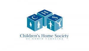 childrens home society north carolina