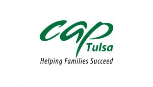 community action project tulsa